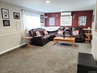 Photo 9: 2488 11TH Ave in : PA Port Alberni House for sale (Port Alberni)  : MLS®# 856648