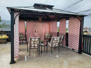 Photo 16: 2488 11TH Ave in : PA Port Alberni House for sale (Port Alberni)  : MLS®# 856648