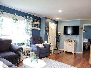 Photo 3: 2488 11TH Ave in : PA Port Alberni House for sale (Port Alberni)  : MLS®# 856648