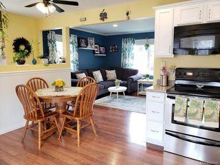 Photo 5: 2488 11TH Ave in : PA Port Alberni House for sale (Port Alberni)  : MLS®# 856648