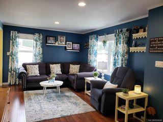 Photo 2: 2488 11TH Ave in : PA Port Alberni House for sale (Port Alberni)  : MLS®# 856648