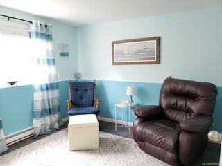 Photo 12: 2488 11TH Ave in : PA Port Alberni House for sale (Port Alberni)  : MLS®# 856648