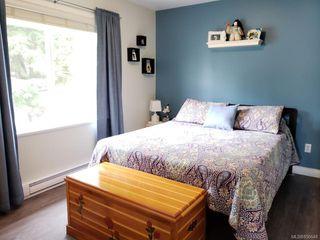 Photo 7: 2488 11TH Ave in : PA Port Alberni House for sale (Port Alberni)  : MLS®# 856648
