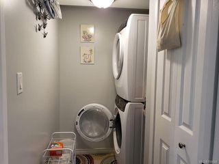Photo 14: 2488 11TH Ave in : PA Port Alberni House for sale (Port Alberni)  : MLS®# 856648