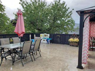 Photo 15: 2488 11TH Ave in : PA Port Alberni House for sale (Port Alberni)  : MLS®# 856648