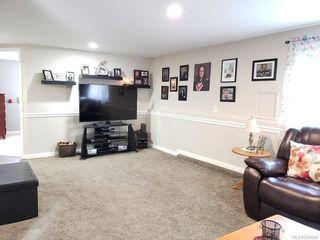 Photo 10: 2488 11TH Ave in : PA Port Alberni House for sale (Port Alberni)  : MLS®# 856648