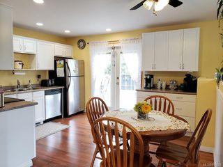 Photo 4: 2488 11TH Ave in : PA Port Alberni House for sale (Port Alberni)  : MLS®# 856648