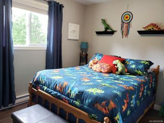 Photo 6: 2488 11TH Ave in : PA Port Alberni House for sale (Port Alberni)  : MLS®# 856648
