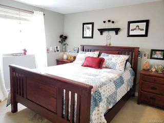 Photo 11: 2488 11TH Ave in : PA Port Alberni House for sale (Port Alberni)  : MLS®# 856648
