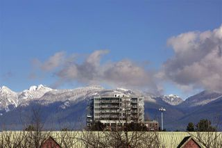 """Photo 19: 301 1128 QUEBEC Street in Vancouver: Downtown VE Condo for sale in """"THE NATIONAL"""" (Vancouver East)  : MLS®# R2503435"""