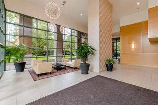 """Photo 28: 301 1128 QUEBEC Street in Vancouver: Downtown VE Condo for sale in """"THE NATIONAL"""" (Vancouver East)  : MLS®# R2503435"""