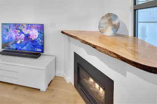 """Photo 5: 301 1128 QUEBEC Street in Vancouver: Downtown VE Condo for sale in """"THE NATIONAL"""" (Vancouver East)  : MLS®# R2503435"""