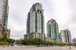 """Photo 24: 301 1128 QUEBEC Street in Vancouver: Downtown VE Condo for sale in """"THE NATIONAL"""" (Vancouver East)  : MLS®# R2503435"""