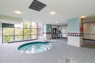 """Photo 25: 301 1128 QUEBEC Street in Vancouver: Downtown VE Condo for sale in """"THE NATIONAL"""" (Vancouver East)  : MLS®# R2503435"""