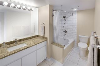 """Photo 12: 301 1128 QUEBEC Street in Vancouver: Downtown VE Condo for sale in """"THE NATIONAL"""" (Vancouver East)  : MLS®# R2503435"""