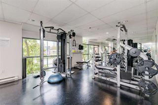 """Photo 29: 301 1128 QUEBEC Street in Vancouver: Downtown VE Condo for sale in """"THE NATIONAL"""" (Vancouver East)  : MLS®# R2503435"""
