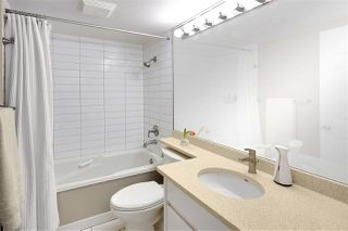 """Photo 15: 301 1128 QUEBEC Street in Vancouver: Downtown VE Condo for sale in """"THE NATIONAL"""" (Vancouver East)  : MLS®# R2503435"""