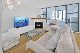 """Photo 2: 301 1128 QUEBEC Street in Vancouver: Downtown VE Condo for sale in """"THE NATIONAL"""" (Vancouver East)  : MLS®# R2503435"""