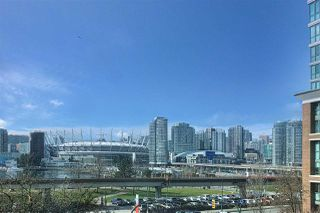 """Photo 22: 301 1128 QUEBEC Street in Vancouver: Downtown VE Condo for sale in """"THE NATIONAL"""" (Vancouver East)  : MLS®# R2503435"""
