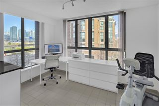 """Photo 13: 301 1128 QUEBEC Street in Vancouver: Downtown VE Condo for sale in """"THE NATIONAL"""" (Vancouver East)  : MLS®# R2503435"""