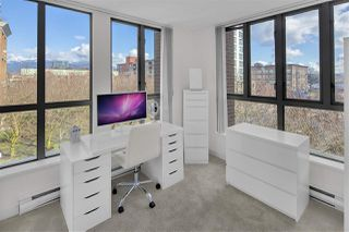 """Photo 14: 301 1128 QUEBEC Street in Vancouver: Downtown VE Condo for sale in """"THE NATIONAL"""" (Vancouver East)  : MLS®# R2503435"""