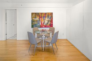 """Photo 7: 301 1128 QUEBEC Street in Vancouver: Downtown VE Condo for sale in """"THE NATIONAL"""" (Vancouver East)  : MLS®# R2503435"""