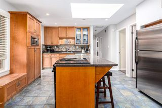 Photo 9: 11268 280 Street in Maple Ridge: Whonnock House for sale : MLS®# R2503883