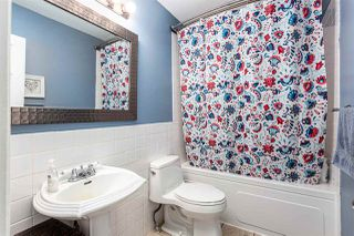 Photo 24: 11268 280 Street in Maple Ridge: Whonnock House for sale : MLS®# R2503883