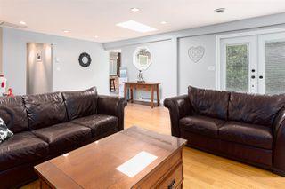 Photo 15: 11268 280 Street in Maple Ridge: Whonnock House for sale : MLS®# R2503883