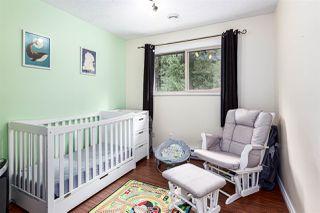 Photo 22: 11268 280 Street in Maple Ridge: Whonnock House for sale : MLS®# R2503883