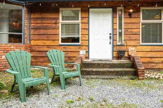 Photo 4: 11268 280 Street in Maple Ridge: Whonnock House for sale : MLS®# R2503883