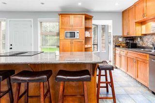 Photo 10: 11268 280 Street in Maple Ridge: Whonnock House for sale : MLS®# R2503883