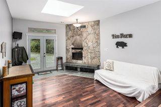 Photo 6: 11268 280 Street in Maple Ridge: Whonnock House for sale : MLS®# R2503883