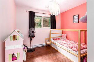 Photo 23: 11268 280 Street in Maple Ridge: Whonnock House for sale : MLS®# R2503883