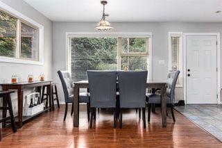 Photo 7: 11268 280 Street in Maple Ridge: Whonnock House for sale : MLS®# R2503883