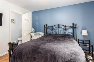 Photo 18: 11268 280 Street in Maple Ridge: Whonnock House for sale : MLS®# R2503883