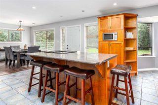 Photo 11: 11268 280 Street in Maple Ridge: Whonnock House for sale : MLS®# R2503883