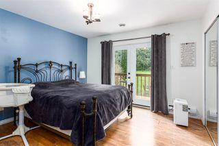 Photo 17: 11268 280 Street in Maple Ridge: Whonnock House for sale : MLS®# R2503883