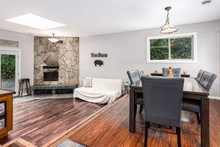 Photo 5: 11268 280 Street in Maple Ridge: Whonnock House for sale : MLS®# R2503883