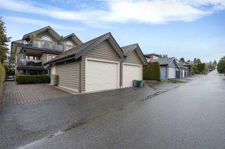 Photo 34: 1278 DUCHESS Avenue in West Vancouver: Ambleside House 1/2 Duplex for sale : MLS®# R2507909