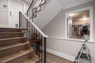 Photo 27: 1278 DUCHESS Avenue in West Vancouver: Ambleside House 1/2 Duplex for sale : MLS®# R2507909