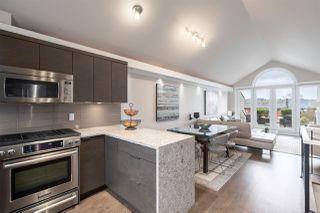 Photo 13: 1278 DUCHESS Avenue in West Vancouver: Ambleside House 1/2 Duplex for sale : MLS®# R2507909