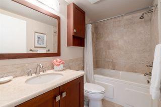 Photo 20: 1278 DUCHESS Avenue in West Vancouver: Ambleside House 1/2 Duplex for sale : MLS®# R2507909