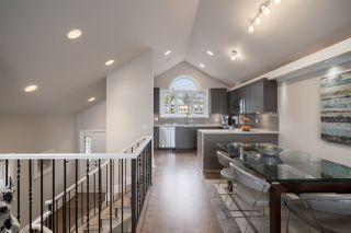 Photo 15: 1278 DUCHESS Avenue in West Vancouver: Ambleside House 1/2 Duplex for sale : MLS®# R2507909