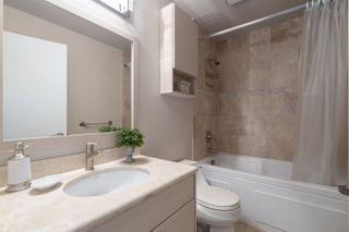 Photo 28: 1278 DUCHESS Avenue in West Vancouver: Ambleside House 1/2 Duplex for sale : MLS®# R2507909