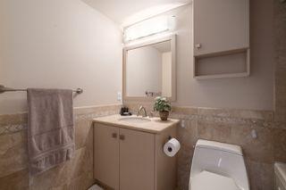 Photo 26: 1278 DUCHESS Avenue in West Vancouver: Ambleside House 1/2 Duplex for sale : MLS®# R2507909