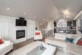 Photo 4: 1278 DUCHESS Avenue in West Vancouver: Ambleside House 1/2 Duplex for sale : MLS®# R2507909