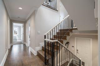 Photo 17: 1278 DUCHESS Avenue in West Vancouver: Ambleside House 1/2 Duplex for sale : MLS®# R2507909