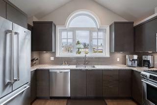 Photo 11: 1278 DUCHESS Avenue in West Vancouver: Ambleside House 1/2 Duplex for sale : MLS®# R2507909
