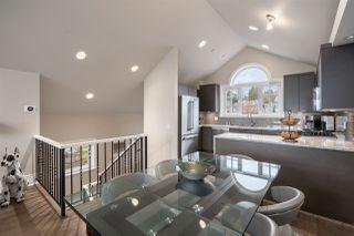 Photo 9: 1278 DUCHESS Avenue in West Vancouver: Ambleside House 1/2 Duplex for sale : MLS®# R2507909